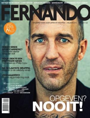 cover_fernando1_400