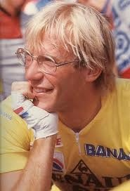 laurent_fignon_2