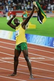usain_bolt_pose